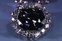 Ziua bijuteriilor