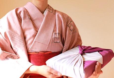 Musafir în Japonia